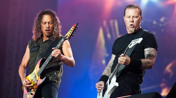 Metallica-Live-2