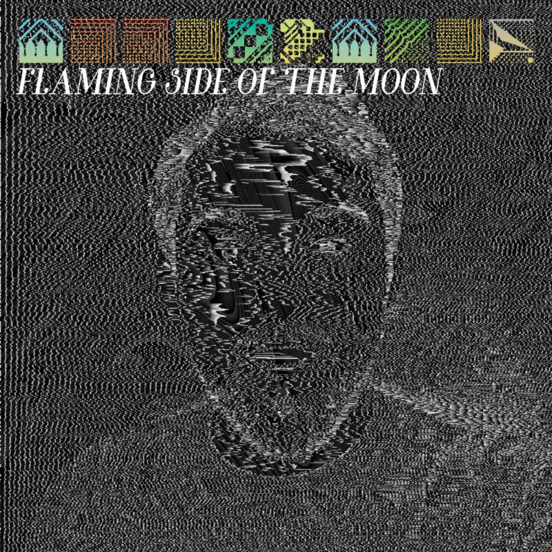 flaming-side-of-the-moon