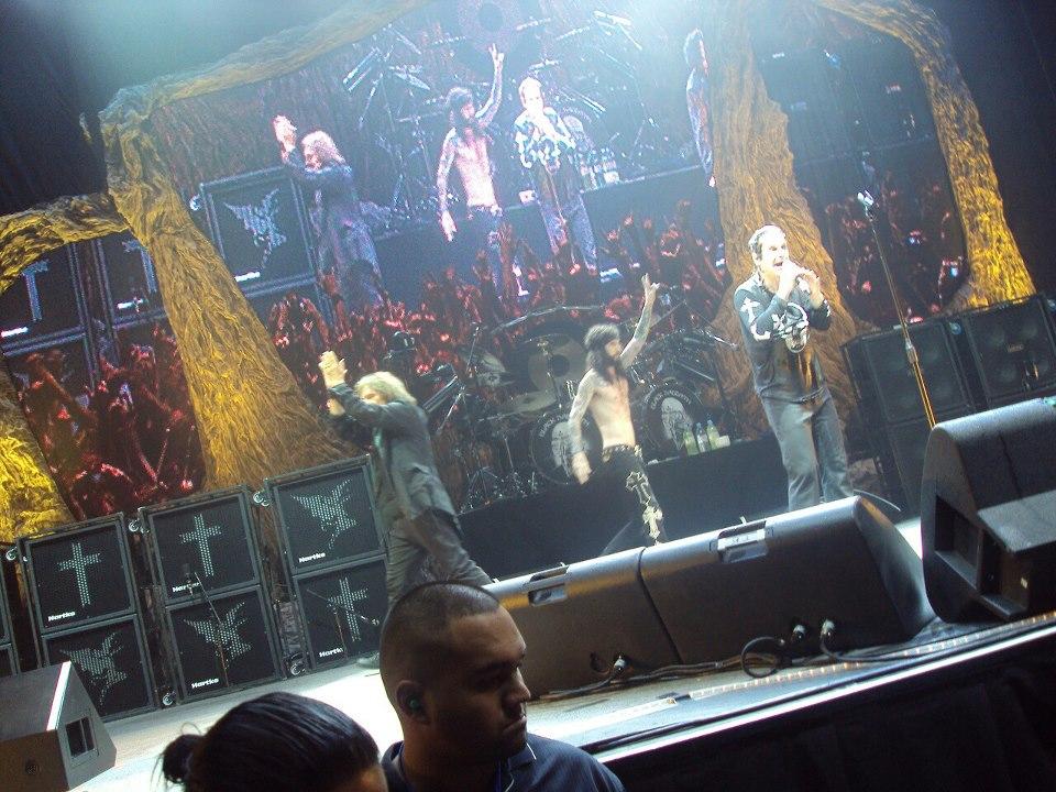 Black_Sabbath_at_the_Vector_Arena,_Auckland,_2013